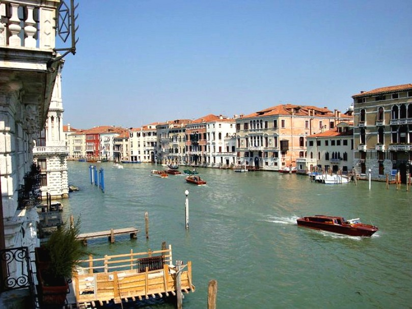 is venice on your list? | thisdarlingworld.com