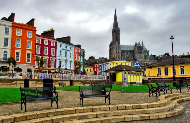 7 things to do in Ireland   thisdarlingworld.com